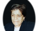 Unbearable Loss of My Mother